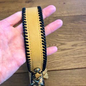 Eileen West Bags - Eileen West Western purse